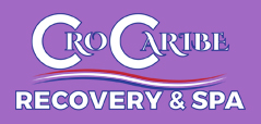 CroCaribe Recovery & Spa Proudly Announcing Hiring Full Time Medical Doctor