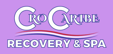 You Had BBL Procedure-Now What | CroCaribe Recovery & Spa