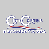 5 Tips for the Plastic Surgery Experience in the Dominican Republic By CroCaribe Recovery & Spa
