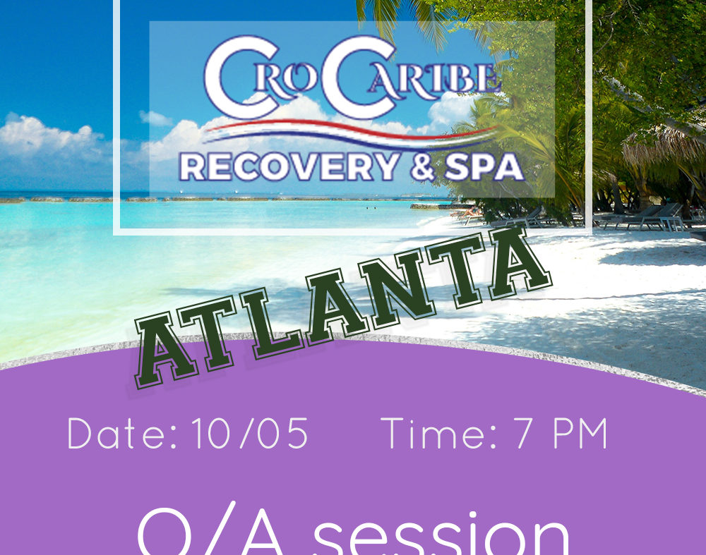 Q/A session regarding plastic surgery in DR-Atlanta GA
